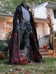 Spirit Halloween Tuscaloosa by Headless Horseman Costume Wardrobe From Sleepy Hollow 1999