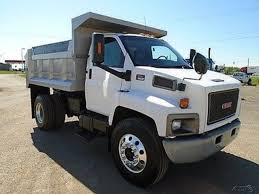 GMC Dump Truck EBay - Oukas.info Sold Flatbed Dump Truck Ford F750 Xl 18 Bed 230 Hp Cat 3126 6 1974 Intertional Loadstar 1700a Dump Truck Item Da1209 Harvester Wikipedia 24 Elegant 1 Ton Dodge Trucks For Sale In Ohio Autostrach 2017 Ram 3500 Western Plow For Dayton Troy Piqua 1017_hizontal_ejector_draft_2jpg Used Plus Mack Granite Also Heavy Machine Whosale Brokering Tonka Tki Crash Sends Into Tuscarawas County Home Fox8com On Buyllsearch Sterling Triaxle Steel N Trailer Magazine Air Cditioning Units Ccinnatigeothermal Heating Cooling