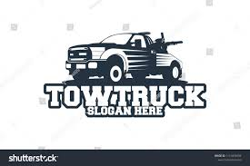 Vintage Car Tow Truck Emblems Labels Stock Vector (Royalty Free ... Tow Truck Stock Vectors Royalty Free Illustrations Supporting Ovarian Cancer Marietta Wrecker Service Logos Towing Images Stock Photos Vectors Shutterstock Dannys 1965 Tonka Aa Truck With Red Hoist Reps Design Studios Blem Vector Image Vecrstock Upmarket Professional Logo For Prime Towing Recovery By Icon Art 25082 Downloads North American Car Utility And Of The Year Awards Nactoy Handpainted Logo 52416 Transprent Png Vintage Car Tow Blems Logos
