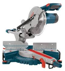 Wet Tile Saw Home Depot Canada by Flooring And Finishing The Home Depot Canada