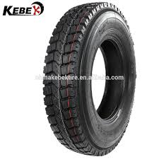 Truck Tires 750-16, Truck Tires 750-16 Suppliers And Manufacturers ... Uerstanding Tire Load Ratings Traxxas Tireswheels Assembled Blue Beadlock 116 Summit Tra7274 China Military Truck Tires 1600r20 1400r20 Advance Brand With 35 Inch Ford Enthusiasts Forums Do You Wonder If Your Tires Will Fit F150online 650 X 16 2pcs Original Hsp Kidking Spare Parts 86016n New V Tread Tyre Trailer Tyres 75016 70015 8145 Made In 11r225 617 For Suv And Trucks Discount Mickey Thompson Baja Claw 4619516 Used Mud Rock Cooper Discover Stt Pro Lt21585r16 5112q Bw 215 85 2158516 165 Best 2018