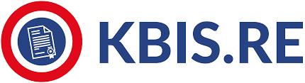 chambre des metiers kbis kbis réunion 974 enfin votre extrait kbis dématérialisé disponible