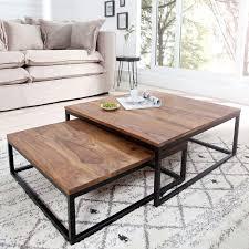 sofa sessel büromöbel tische stühle len leuchten