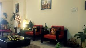 Charming Indian Ethnic Living Room Designs 26 About Remodel Interior Decor Design With