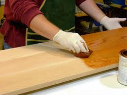 all about the different types of plywood diy