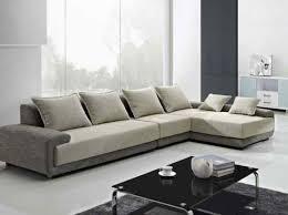 Kebo Futon Sofa Bed Amazon by Charm Snapshot Of Tufted Sofas Shining Cheap Sofa Beds Amazon