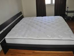 Ikea Brimnes Bed Instructions by King Size Ikea California King Bed Frame Pcd Homes Cal Best Full