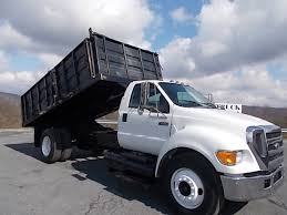 TRUCKS FOR SALE IN PA Ford F650 Dump Trucks For Sale Used On Buyllsearch In California 2008 Red Super Duty Xlt Regular Cab Chassis Truck Florida 2000 Dump Truck Item Dx9271 Sold December 28 Lot 0100 2001 18 Yard Youtube 1996 Mod Farming Simulator 17 Unloading A Mediumduty Flickr Non Cdl Up To 26000 Gvw Dumps