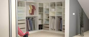 schranksysteme fürs schlafzimmer nach maß konfigurieren