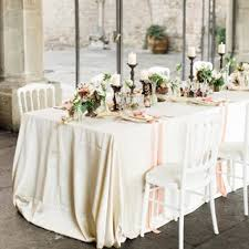 32 Neutral Wedding Color Palette Ideas