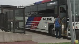 Katy-area Park And Ride Faces Parking Shortage | Abc13.com Black Restaurant Weeks Soundbites Food Truck Park Defendernetworkcom Firefighter Injured In West Duluth Fire News Tribune Stanaker Neighborhood Library 2016 Srp Houston Fire Department Event Chicken Thrdown At Midtown Davenkathys Vagabond Blog Hunting The Real British City Of Katy Tx Cyfairs Department Evolves Wtih Rapidly Growing Community Southside Place Texas Wikipedia La Marque Official Website Dept Trucks Ga Fl Al Rescue Station Firemen Volunteer Ladder Amish Playset Wood Cabinfield 2014 Annual Report Coralville