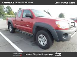 2009 Used Toyota Tacoma ACC CAB 2WD V6 AT At Landers Serving Little ... Cement Mixer Truck Crushes Cleaner To Death Euro Truck Simulator 2 Review Acc Mighty Griffin For All Trucks 2018 Silverado Hd Commercial Work Chevrolet Acc At Pride Parade Student Media Racing Dikkieklijn 2017 Toyota Tacoma Front End Damage 5tfsz5an9hx094775 Sold The Worlds Best Photos Of Acc And Flickr Hive Mind Ets2 V1191 New Volvo Fh16 Accsories Interior Youtube Aranda Stainless Steel Parts Caridcom