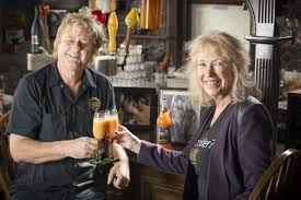 Ace Pumpkin Cider Calories by Sebastopol U0027s Ace Cider Doubles Bottling As Sales Up 30