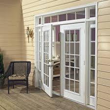lda lowes is image Lowes WND door 4COL french patio doors