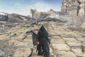 Dark Souls 3: Archdragon Peak Walkthrough - Polygon Steam Community Guide Walkthrough Just Casually Gaming Delicious Emilys Holiday Season Cat Shmat Level 15 Youtube 25 Unique Moon Easter Egg Ideas On Pinterest Easter Recipes Cheese Inspector 13 Blow It Up Gameplay Bacon Escape For Level 17 Ios Gameplay Family Barn Free Farm Game Online Infected The Twin Vaccine Chapter 1 Friday 220815 Quest And Geometry Dash Deadly Premition Page 4 Osceola Yummy More