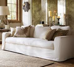Solano Grand Sofa From Pottery Barn | Inspired By