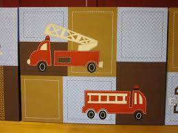 Firefighter Nursery Ideas — Milton Milano Designs Decoration Fire Truck Crib Bedding Set Lambs Ivy 9 Piece 13 Truck Bedding Twin Flannel Fire Crib Sheet Baby Bedroom Sets For Girls Pink And Gray Awesome Sheet Sheets Dijizz Shop Boys Theme 4piece Standard Firetruck Brown Dinosaur Baby Boy 9pc Nursery Collection Firefighter Decor Boy Room Vintage Plus Engine Together With Geenny Gray Buck Deer Skin Minky White Arrow Fxfull
