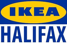 Ikea Promo Code Canada - Vitamine Shoppee Musicians Friend Coupon 2018 Discount Lowes Printable Ikea Code Shell Gift Cards 50 Off 250 Steam Deals Schedule Ikea Last Chance Clearance Trysil Wardrobe W Sliding Doors4 Family Member Special Offers Catalogue What Happens To A Sites Google Rankings If The Owner 25 Off Gfny Promo Codes Top 2019 Coupons Promocodewatch 42 Fniture Items On Sale Promo Shipping The Best Restaurant In Birmingham Sundance Catalog December Dell Auction Coupons