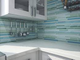 rip curl painted linear glass mosaic tiles rocky point tile