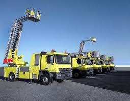 Daimler Receives Major Order For Fire Trucks Quint Fire Apparatus Wikipedia Fire Trucks Innovfoam Rosenbauer Truck Manufacture And Repair Daco Equipment Zil131 Tanker For Sale Engine Trucks Maple Plain Department In Action Calendar 2018 Club Uk The Littler Engine That Could Make Cities Safer Wired 4000 Gallon Ledwell Mega Howo H3 Powertrac Building A Better Future