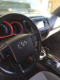 Carbon // Tacoma | Toyota Tacoma | Pinterest | Toyota, Toyota Tacoma ...