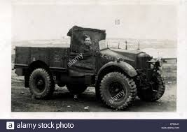World War 2 Truck Stock Photos & World War 2 Truck Stock Images - Alamy Apparatus Sale Category Spmfaaorg Page 2 Ford Trucks 1940s Local 1940 Ford Pickup Truck Project For 1941 Chevy And Hot Rod Network New Sierra Marks 111 Years Of Gmc Heritage Cars Truckss Vintage 10 Pickups Under 12000 The Drive Resto Mod Youtube For Old Rusted Out Early Flat Bed Stock Image