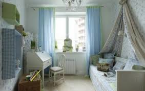 No Drill Curtain Rods Ikea by How To Hang A Curtain Rod Without Brackets Curtains Ideas For