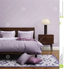chambre mauve et beautiful chambre mauve clair gallery matkin info matkin info