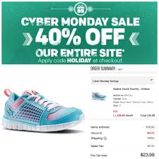 Stay Trendy Promo Codes 2019 - Bobs Discount Furniture Locations Mcgraw Hill Promo Code Connect Sony Coupons Hollister Online 2019 Keurig K Cup Coupon Codes Pinned December 15th Everything Is 50 Off At 20 Off Promo Code September Verified Best Buy Camera Enterprise Rental Discount Free Shipping 2018 Ninja Restaurant 25 The Tab Abercrombie Fitch And Their Kids Store Delivery Sale August Panasonic Lumix Gh4 Price Aw Canada September Proderma Light Babies R Us Marley Spoon Airline December Novo Ldon