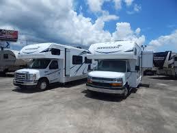 100 Trucks For Sale In Lake Charles La New Used RVs From Lukes RV In Louisiana