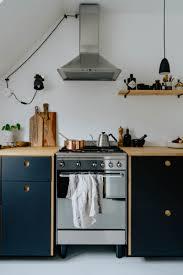 unsere neue küche eat this foodblog vegane rezepte