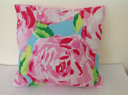 Bedroom Re mended Bedding Ideas By Lilly Pulitzer Bedding