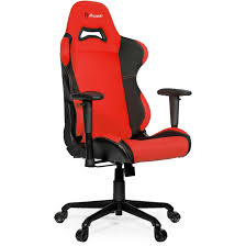OneDealOutlet USA: Arozzi Torretta Series Racing Style Gaming Chair ... Maxnomic Gaming Chair Best Office Computer Arozzi Verona Pro V2 Review Amazoncom Premium Racing Style Mezzo Fniture Chairs Awesome Milano Red Your Guide To Fding The 2019 Smart Gamer Tech Top 26 Handpicked Techni Sport Ts46 White Free Shipping Today Champs Zqracing Hero Series Black Grabaguitarus