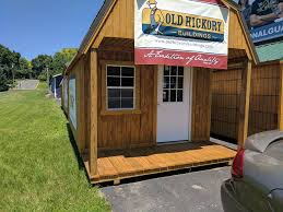 Old Hickory Buildings And Sheds by Rogomobiles Inc Old Hickory Buildings U0026 Sheds St