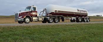 100 Propane Trucks For Sale Home Heating Oil At Affordable Prices In NH