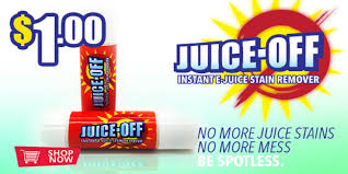 Juicy Vapor Coupons - Sports Authority Coupon 2018 June The Best Online Vape Stores In The Uk Reviewed Ukbestreview Mall Discount Code Everfitte Promo Evrofinsiraneeu Brand New Vape Mail Subscription Discount Codes Youtube My Vape Store Coupon Recent Coupons 50 Off Flawless Shop Offers 2018 Latest Discount Codes Vaping Tasty Cloud Co La Vapor Element Coupon Vapeozilla Save Money With Ny Codes Get 20 Online Headshop