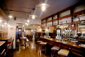 Punchbowl Mayfair Review: Dining At Guy Ritchie's Old Pub – She's ... Best Live Music In Ldon Restaurants And Bars To Drink Eat The Best Mayfair The Clubs Hotel Time Out 7 Of Rooftop This Summer Restaurants Bars Clubs Soho Exclusive Karaoke Box Russian Experience Right Now Cn Traveller Fine Ding Dorchester Exchange Pubs Mr Foggs 17 In For A Swanky Drink