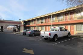 Quality Inn, Klamath Falls, OR - Booking.com Motorway Service Areas And Hotels Optimised For Mobiles Monterey Non Smokers Motel Old Town Alburque Updated 2019 Prices Beacon Hill In Ottawa On Room Deals Photos Reviews The Historic Lund Hotel Canada Bookingcom 375000 Nascar Race Car Stolen From Hotel Parking Lot Driver Turns Hotels In Mattoon Il Ancastore Golfview Motor Inn Wagga 2018 Booking 6 Denver Airport Co 63 Motel6com Ashford Intertional Truck Stop Lorry Park Stop To Niagara Falls Free Parking Or Use Our New Trucker Spherdsville Ky Ky 49 Santa Ana Ca