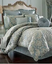 J Queen Brianna Curtains by J Queen New York Kingsbridge Comforter Sets Bedding Collections
