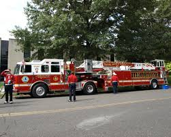 2000 Seagrave Empire Hook And Ladder Truck, Nyack Fire Dep… | Flickr Obs Ford Empire Trucks 12 Youtube Truck Sales Repair In Phoenix Az Empire Trailer Harlem Shake Lines Edition Desert Palms Indio Palms How To Reestablish A Vodka Truck 8 Truck Trailer Google Home And Pensacola Florida Rods And Customs For Sale