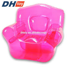 Inflatables Pretty Pink Bubble Chair - Buy Plastic Bubble Chair,Beach Chair  Inflatable,Inflatable Throne Chair Product On Alibaba.com Flocking Inflatable Sofa With Foot Rest Cushion Garden Baby Built In Pump Bath Seat Chair Yomi The Lively Inflatable Armchair Plastics Le Mag Qrta Sale New Sex Satisfying Mulfunction Chairs For Adults Choozone Romatlink Outdoor Lounger Air Blow Up Camping Couch Adults Kids Water Proof Antiair Leaking Design Bed Backyard 10 Best Couches Review Guide 2019 Seats Ding Pushchair Pink Green Pvc Infant Portable Play Game Mat Sofas Learn Stool Get A Jump On The Trend For An Awesome Summer 15 Cool Fniture Ideas You Will Definitely Fall Modern And Popular Pieces Wearefound