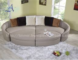 afosngised special design sofa bed afos g 3 china manufacturer