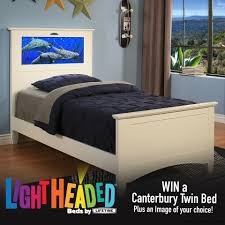 Halloween Greenfield Village Promo Code by Lightheaded Bed Giveaway Finding Sanity In Our Crazy Life