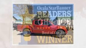 100 Ocala For Sale Trucks USED NISSAN CREWCAB TRUCKS ON SALE IN OCALA CHRIS SPEARS PRESTIGE