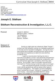 Stidham Reconstruction & Investigation, LLC. Joseph Stidham ... September 9 2011 Mr Joseph Douglas Compliance Project Manager Vetted Standard Members Iedagroup Tooele Blog Re Garrison Richard Stidham Business Owner Enchanted Hills Cooling Heating Trucking Inc Container Sales 2vehicle Accident Causes Power Outages In Sykesville The Auburn Looking For Win Vs Purdue Music City Bowl We Our Volunteers American Driver Jobs