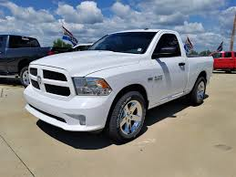 Reach Trucks Awesome Used 2014 Ram 1500 Laramie Longhorn For Sale ... Find New Used Cars In Fayetteville Near Springdale At Your Local Oklahoma City Chevrolet Dealer David Stanley Serving Craigslist A 2019 Kia Sportage Fort Smith Ar Crain Craigslist Bloomington Illinois For Sale By Private Buick Gmc Conway Bryant Sherwood And Search All Of 2018 Stinger Tulsa Dating Sex Dating With Beautiful Persons