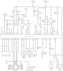 83 C10 Wiring Diagram - Another Blog About Wiring Diagram • 83 Chevy Silverado Custom Model Trucks Hobbydb 81 87 V8 Engine 1983 Truck Wiring Diagram At 1985 K20 Ideas Of Models Types Car Brochures Chevrolet And Gmc Rusted Out Watch Classic Gbody Garage Youtube Silver Short Bed C10 On 26 Forgiato Staggered Chevy 4x4 Read More About Kyle Atkins Black On 1977 Lmc Twitter Tate Patton His Lifted Van Pin By William Morris Old Trucks Pinterest C10