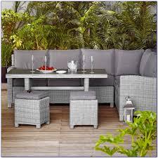 kettler patio furniture covers patios home design ideas