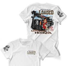 Stay Loaded T Shirt ULTIMATE HOOK. Price: $18.00 | Raneys Chrome ... 33 Unique Led Light Parts Home Idea Chrome Donkey With Illumating Eyes Hood Ornament Raneys Truck Automotive Ecommerce Platform Bigcommerce Raney Sales Inc Kenworth Truck Parts And Accsories 28 Images T300 Competitors Revenue Employees Owler Stay Loaded T Shirt Ultimate Hook Price 1800 Ocala Best Resource Kenworth T600 Featuring A Usa Star 20 Bumper With Hidden Freightliner Columbia Cab Accent Trim