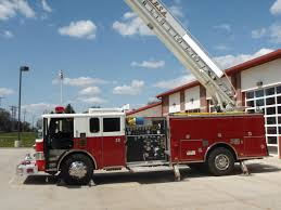 1991 Pierce Lance 65′ TeleSquirt – SOLD!!!   Etankers Fire Apparatus New Deliveries Hme Inc 1970 Mack Cf600 Truck Part 1 Walkaround Youtube Seaville Rescue Edwardsville Il Services In York Region Wikiwand Pmerdale District Delivery 1991 65 Tele Squirt Etankers Clinton Zacks Pics 1977 50 Telesquirt Used Details Welcome To United Volunteers Lake Hiawatha Department